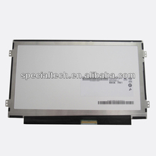 10.1 For AU OPTRONICS B101AW06 V.0 WSVGA LCD SCREEN Glossy 1024*600 pixels
