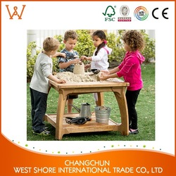 China Wholesale corner cabinet nursery solid oak furniture Sample Free