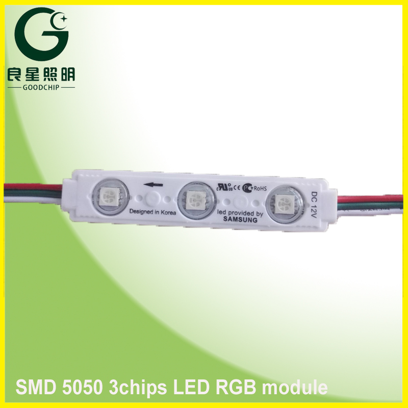 2016 New Outdoor Full Color Smd Led Module P10 2 Years Warranty