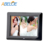 Custom Logo 8 Inch Desktop Digital Photo Frame