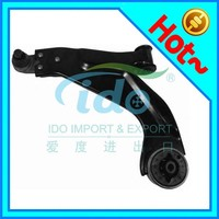 lower Control Arm for Ford suspension parts 1139928
