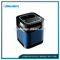 China 2016 new products promotional gift bluetooth speaker h0twy 20w loud bluetooth speaker