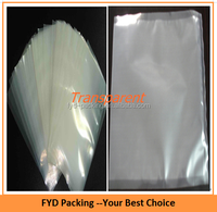Food Grade Heat Seal Foil Bags For Vacuum Packs