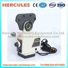 Wholesale automatic table power feed for milling machine ALSGS
