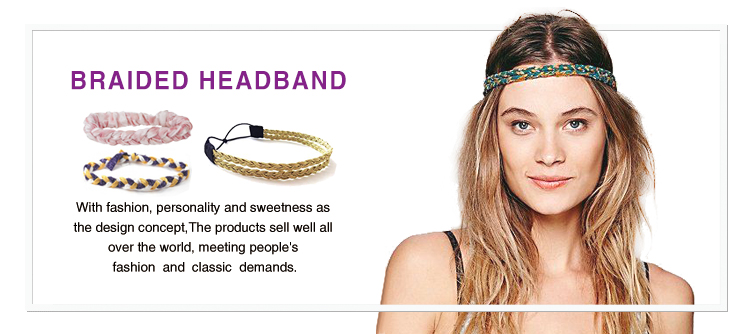 cute headbands for adults,cute elastic headbands,cute headbands for women