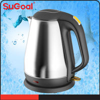 2013 SuGoal household appliance instant hot water dispenser