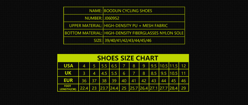 NEWEST 010 cycling shoes cover cycling shoes road bike
