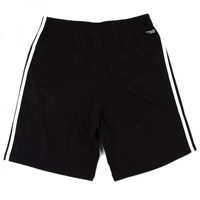 100% cotton short beach short board short