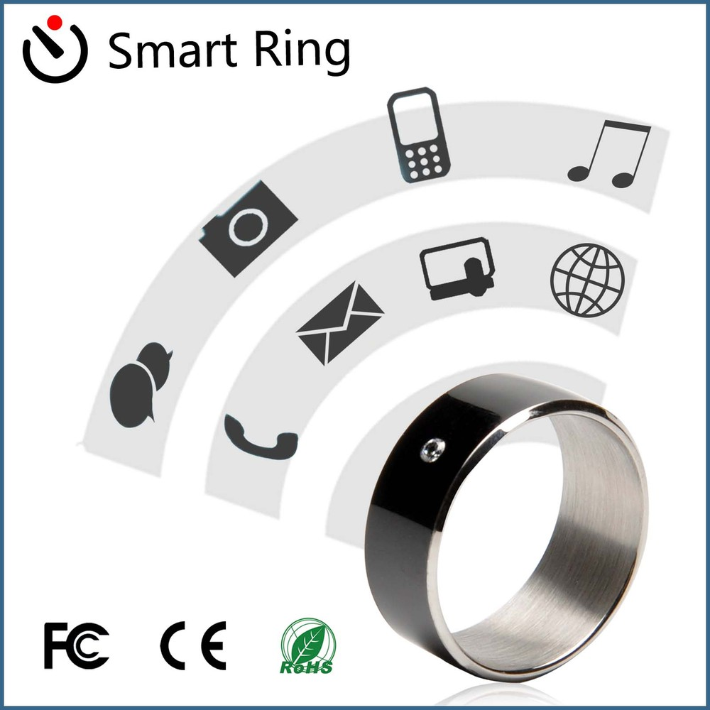 Smart Ring Consumer Electronics Computer Hardware & Software Computer Cases & Towers Wholesale Computer Parts Computer Gaming