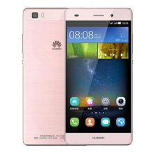 Wholesale Huawei P8 mobile phone Lite 5.0 inch TFT Screen Android 7 SmartPhone