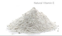 Nature Vitamin E / vitamin e acetate (700 IU/1350 IU)/D alpha tocopheryl Acetate