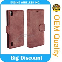 china guangzhou mobile phone flip case cover for samsung galaxy note3 neo leather case hard case