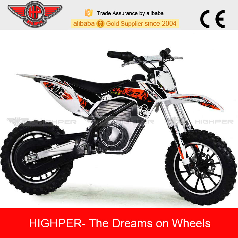 2016 500W 24V Electric Mini Bike Electric honda minimoto electric pocket bike wiring diagram 28 images honda mini moto wiring diagram at soozxer.org
