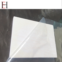 no residue ceramic tile pe protection film