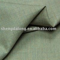SDL1002246-1# poly/rayon/suit fabric