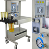 Medical Equipment Anesthesia Machine Price With