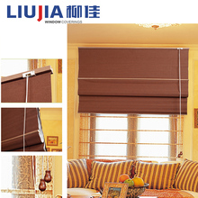 Excellent Quality Home Window Day Night Fabric Roman Blind Bracket