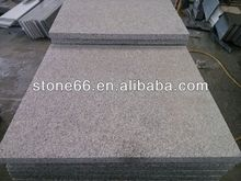 natural granits block prices
