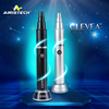 China Wholesale Vaporizer Pen 3 In