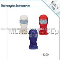 Head Socks for Motorcycles