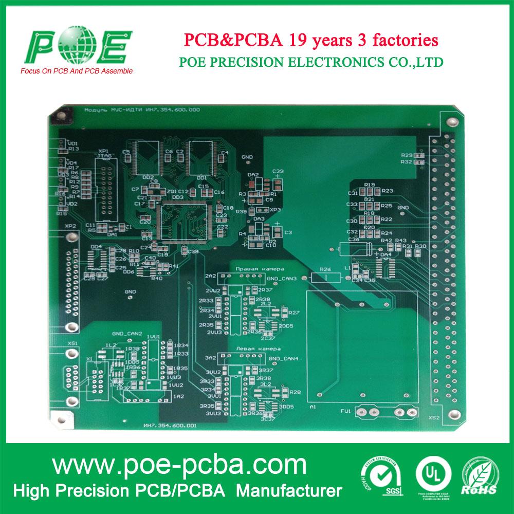 ul printed circuit board manufacturing china pcb manufacturer buy pcb manufacturer china pcb