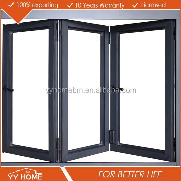 Aluminum window manufacturer plate glass window prices bi for Aluminum window manufacturers