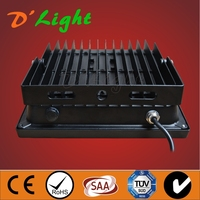 50W led flood light helipad lighting