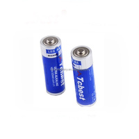China battery factory am3 lr6 aa dry primary alkaline battery, am3 lr6 aa alkaline battery for mp3/