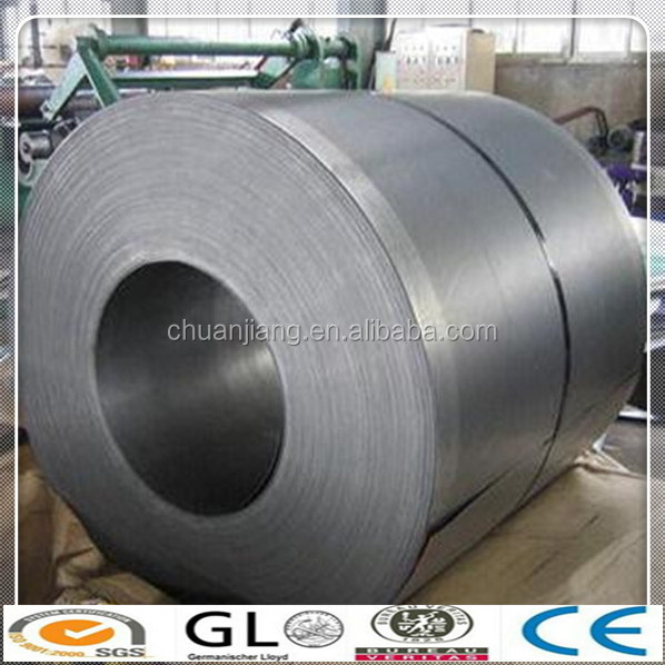 competitive price GB Standard Q195 Q235 Q345 Hot Rolled Steel Coil Price from China supplier
