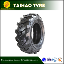 R4 Agricultural Farm tractor tyre backhoe tyre tractor tyre 10.5/80-18 12.5/80-18 16.9-24 16.9-28 19.5L-24 for sale