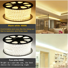 Shenzhen Manufacturer led strip lights price in india