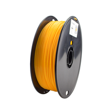 Kexcelled High Quality ABS/PLA 1.75mm / 3.00mm plastic 3D printing filament for 3d printer