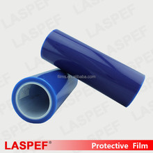 LASPEF good quality hot blue film, made in china