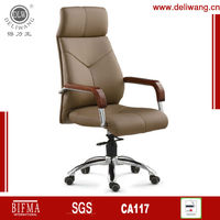 modern european style danish office chair 619-N