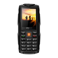 Original Mobile Phone in China 2017 Vkworld Stone New V3 With 240*320 Big Battery Real 3000mAh 6531CA Mobile Phone