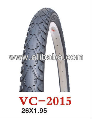High quality free mountain/BMX bicycle/bike tyre/tire