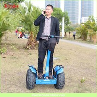 electric chariot personal transporter , best two wheels electrical scooter for adults , three wheel kids scooter