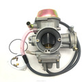 Carburetor Carb for Rhino Grizzly 600 660 YFM600 YXR660 ATV Carburetor