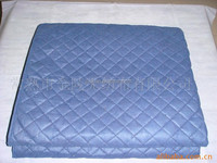 Cheap nonwoven moving pad