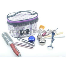 New fashion pretty makeup bag cosmetic