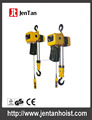 1 Ton 2 Ton 3 Ton Crane Hoisting Lifting Equipment Electric Chain Hoist