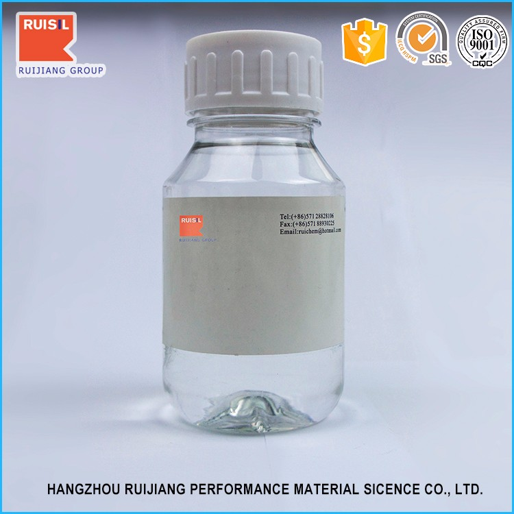Waterproof Coating For Tiles silicone coating Water repellent