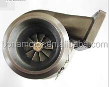 auto engine parts for MACK 174832 172066 Turbocharger