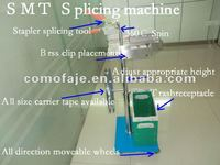Surface Mounting Technology splicing machine