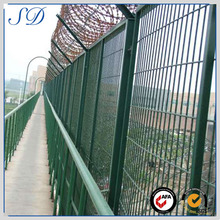 High Quality OEM China Factory fence netting