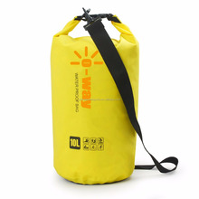 feel free PVC floating dry bags