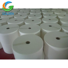 Cleaning Cloth Polypropylene Small Rolls Pp Nonwoven Fabric Rolls For Face Mask