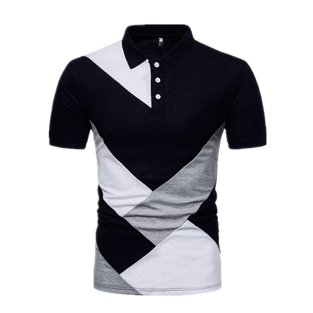 d7fa7f2c62c961 China t shirts for men polyester wholesale 🇨🇳 - Alibaba