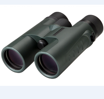 Bak 4 Roof Prism Binoculars, 8x42 10x42mm Waterproof Binoculars set