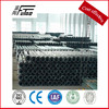 electric steel octagonal poles